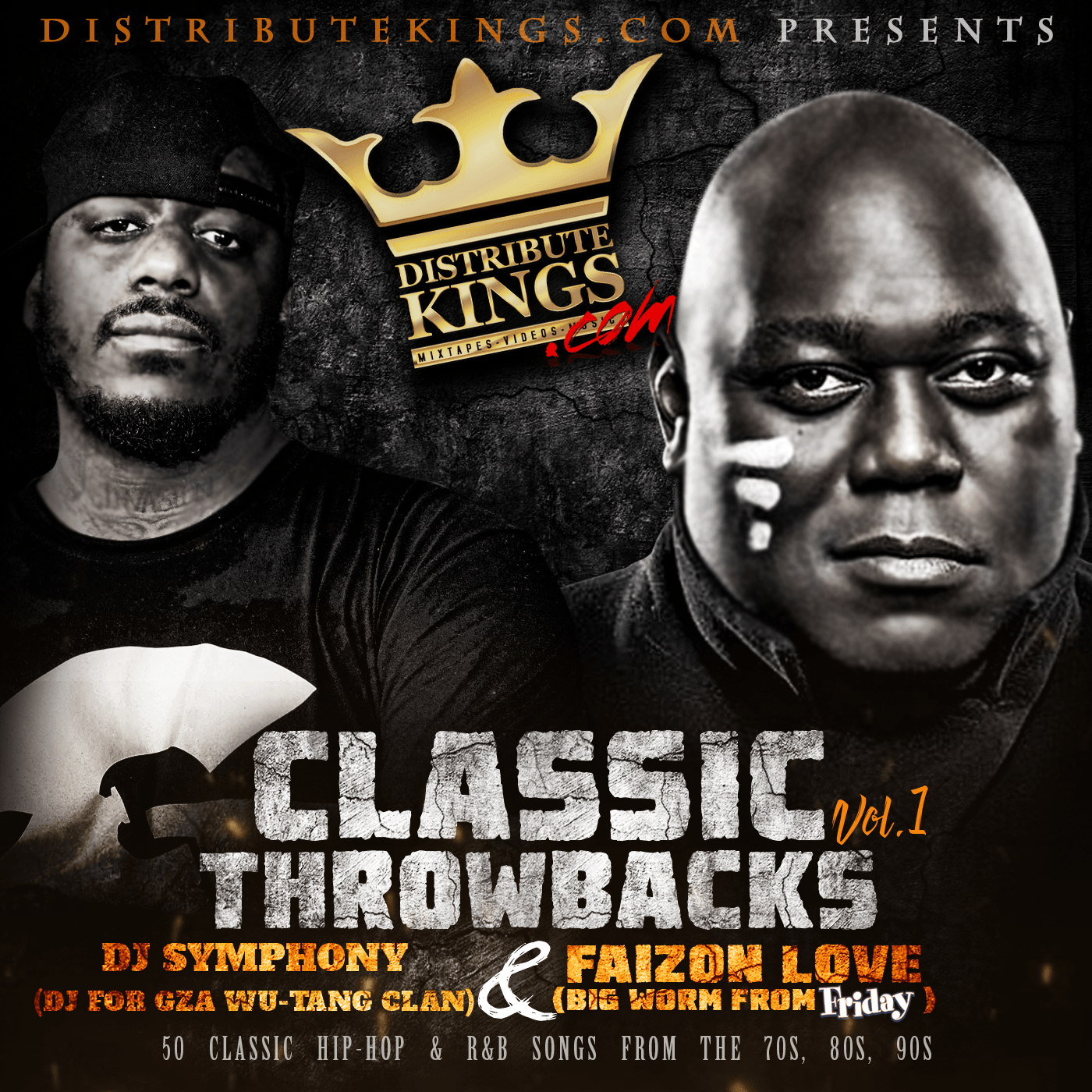 faizon-love-dj-symphony-classic-throwbacks-vol.1.png