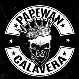 PapewanCalavera
