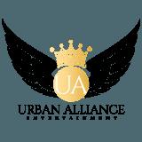 urbanalliance