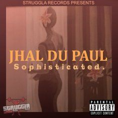 Jhal du Paul - Sophisticated